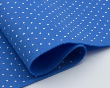 Фетр - что это за ткань? Натуральная или нет. Достоинства, правила выбора и отзывы покупателей.