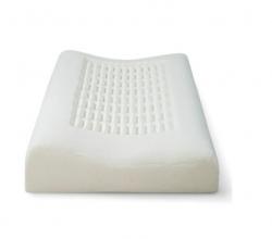 Купить Ортопедическая подушка «Memory foam» (массажная)