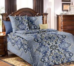 Купить постельное белье из бязи «Версаль» (1.5 спальное)
