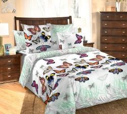 Купить постельное белье из бязи «Галатея 1» в Самаре