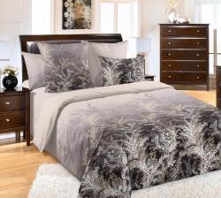 Купить постельное белье из бязи «Сказка 2» в Самаре