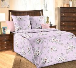 Постельное белье из бязи «Виктория» (1.5 спальное)  ТМ ТексДизайн