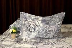 Постельное белье бязь «Гравюра»